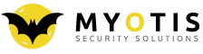 myotis logo